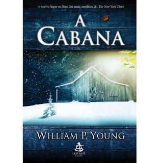 download: Livro - A Cabana (PDF).