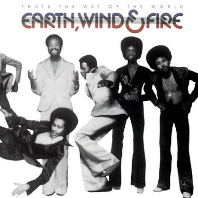 Earth, Wind & Fire's Top 10 Biggest Billboard Hits
