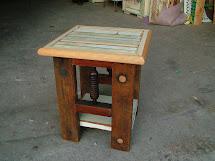 Benches Redwood Furniture Aptos Room Ornament