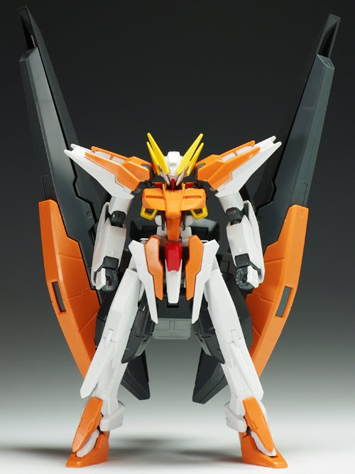 Gundam Oo Toys 54