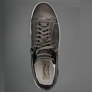 Converse John Varvatos Ctas Tornado Zip Hi Women S Shoes