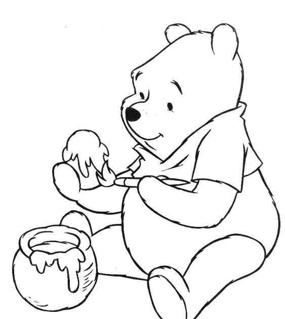 Disney Dibujos Para Pintar Y Colorear Pucca Barney Y Sus Amigos