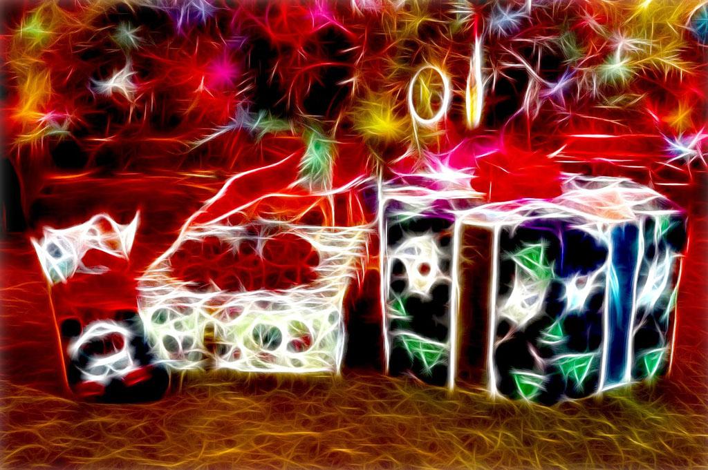 Weihnachten Wallpaper.Wallpaper Desktop Weihnachten Wallpaper 09