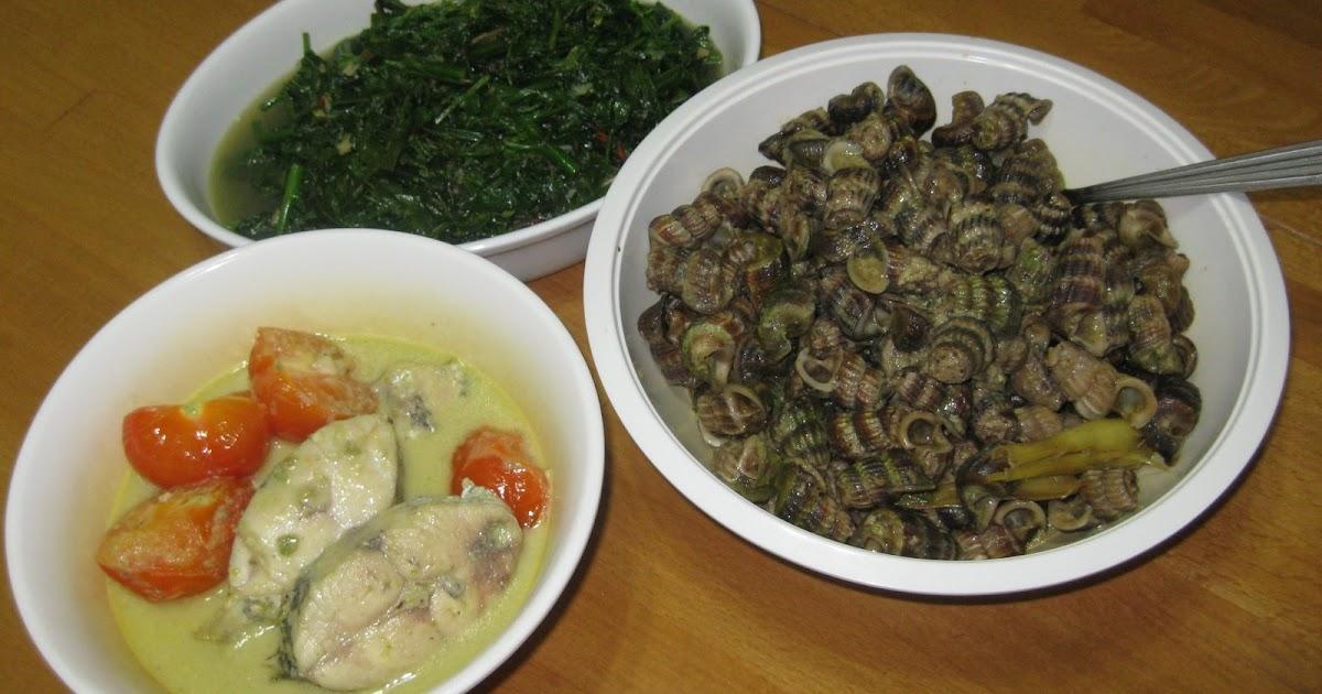 resepi ikan tenggiri  sedap jerkoven Resepi Ayam Goreng Serbuk Kari Enak dan Mudah