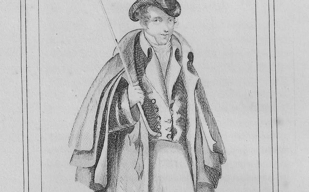 Sue Wilkes: Real Life in Regency England