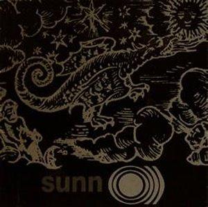 Cult Of Ruins Sunn O Discography
