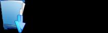 20qdn3b