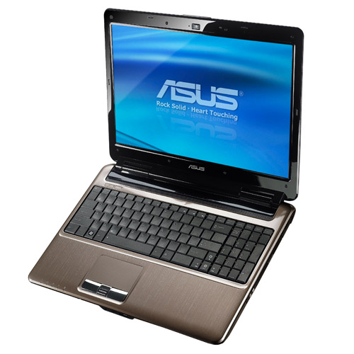 ASUS F83VF NOTEBOOK POWER4GEAR HYBRID DRIVER