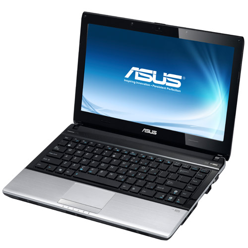 ASUS U31F NOTEBOOK LAN DRIVERS FOR PC