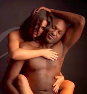 Leaked khloe nudes kardashian