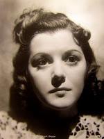 Ann Rutherford, Carreen O'Hara