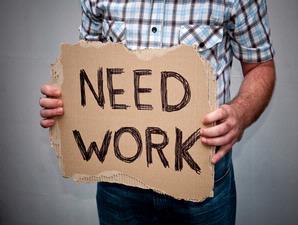 Apa Yang Patut Dibuat Jika Kita Dibuang Kerja