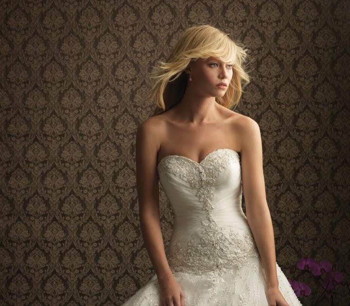 The Bride Cause 41