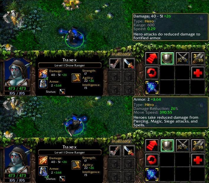 Warcraft 3 Maphack Download