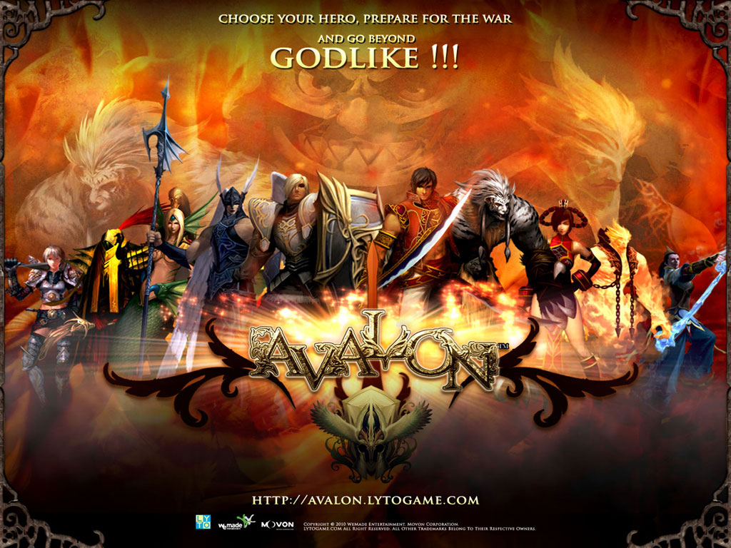 Avalon Game If You Like The Resistance Avalon You Should Try