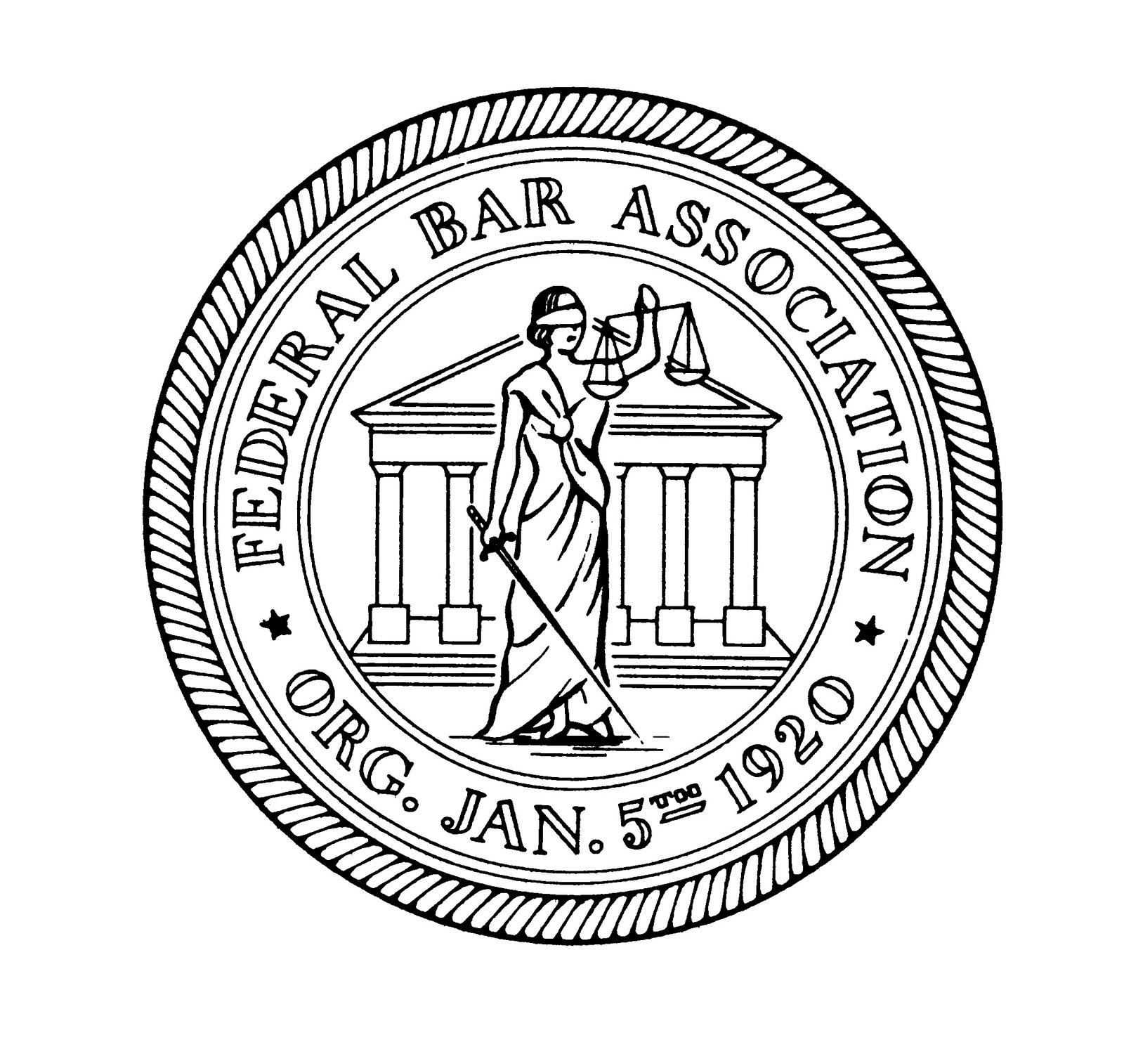 Copyright Litigation Blog Federal Bar Association Fifth