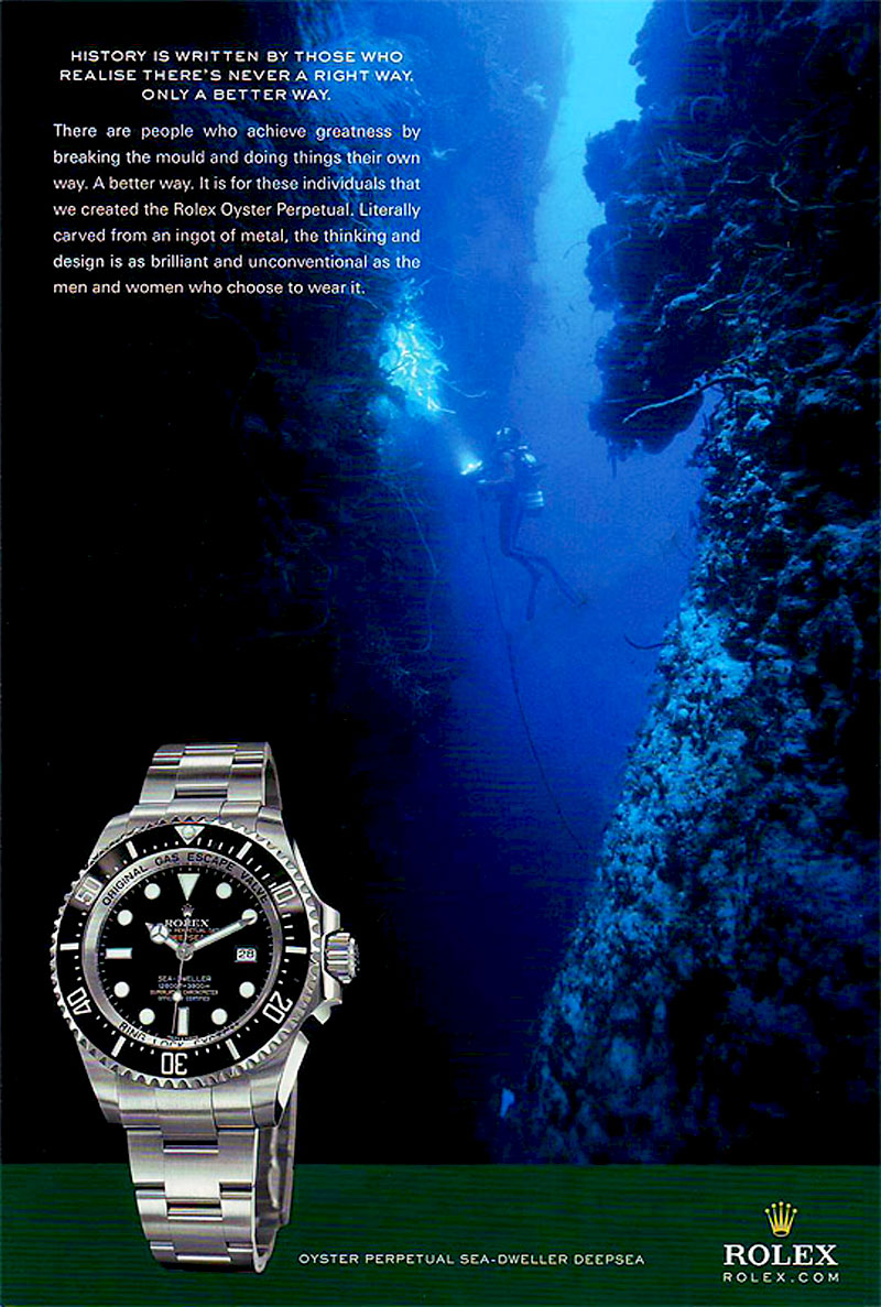 Welcome To Rolexmagazine Com Home Of Jake S Rolex World Magazine Optimized For Ipad And