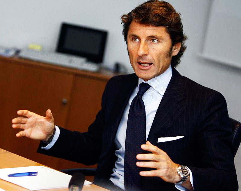 welcome to rolexmagazine com home of jake s rolex world magazine optimized for ipad and iphone lamborghini ceo stephan winkelmann rolex daytona lamborghini ceo stephan winkelmann
