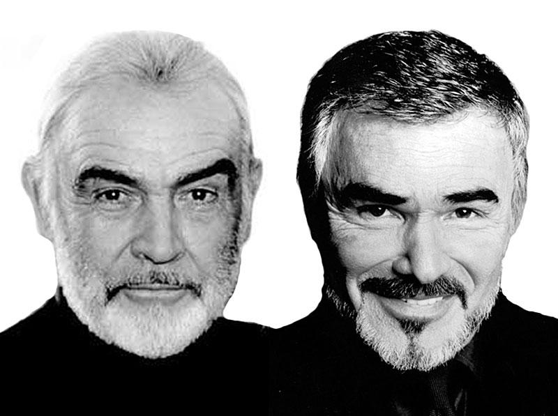 Sean-Connery-Burt-Reynolds-James-Bond.jpg