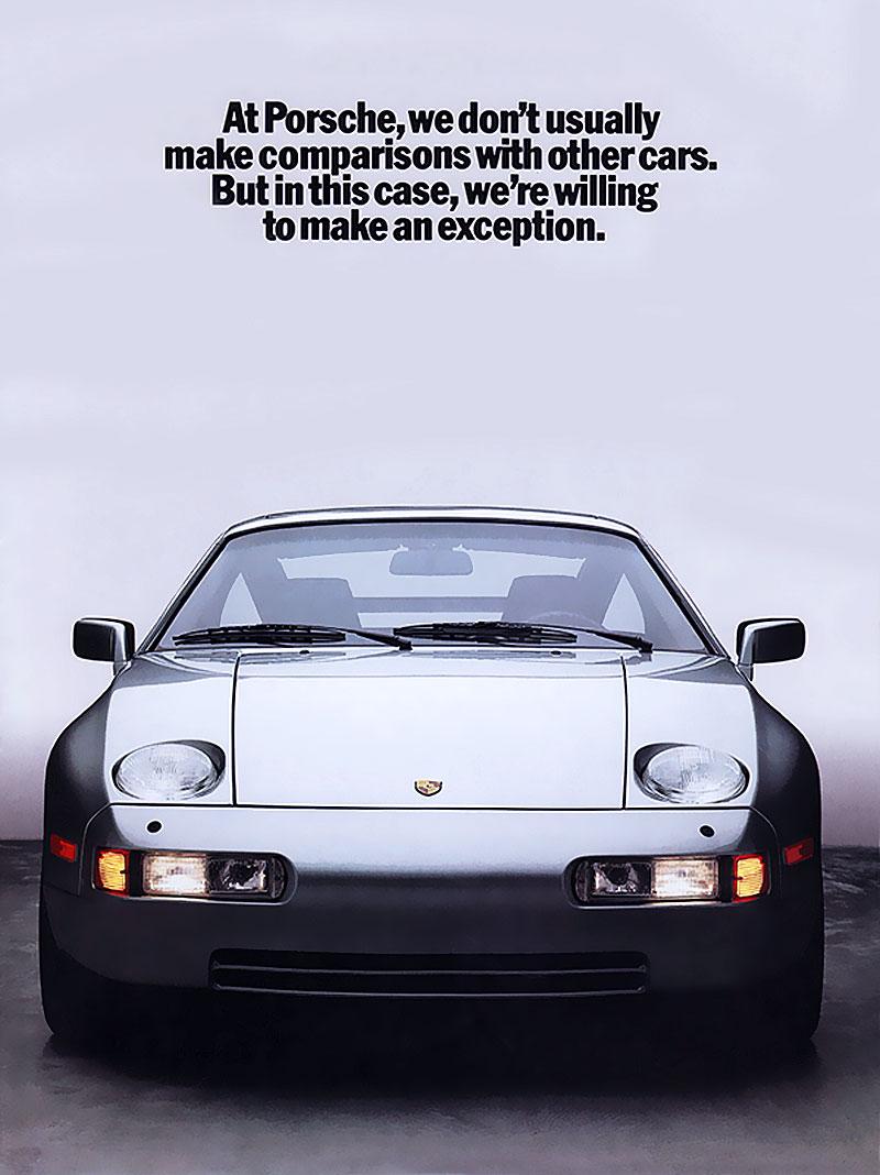 http://2.bp.blogspot.com/_04kZGR_ltmE/TEbHbBXBBqI/AAAAAAAAIBE/-CWbyoDQ4iA/s1600/1986-Porsche-928-Ad.jpg