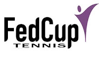 Fed Cup Tennis