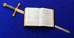 All Scripture is given by inspiration of God, and is profitable ...