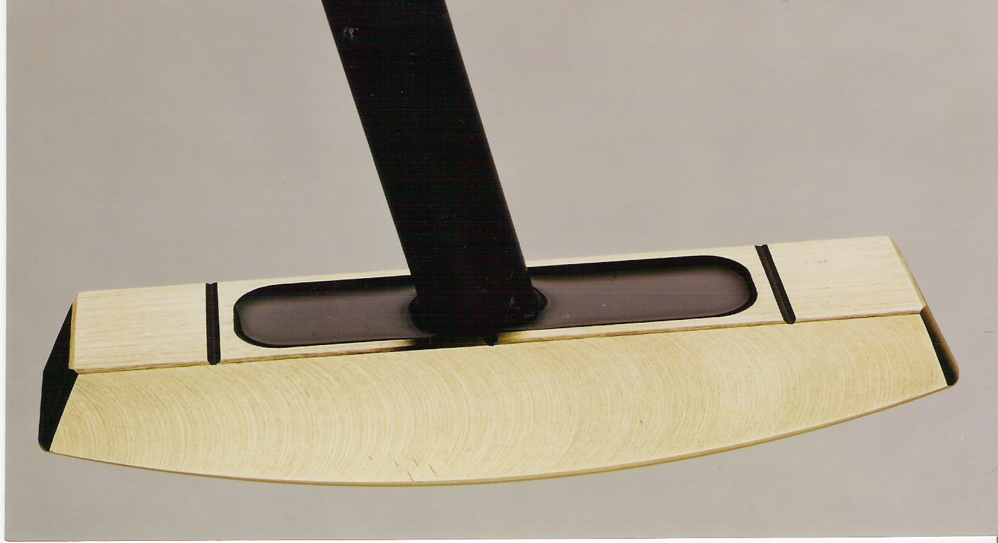 Best Putter 2020 Reciprocal Golf: What is the best putter in the world?