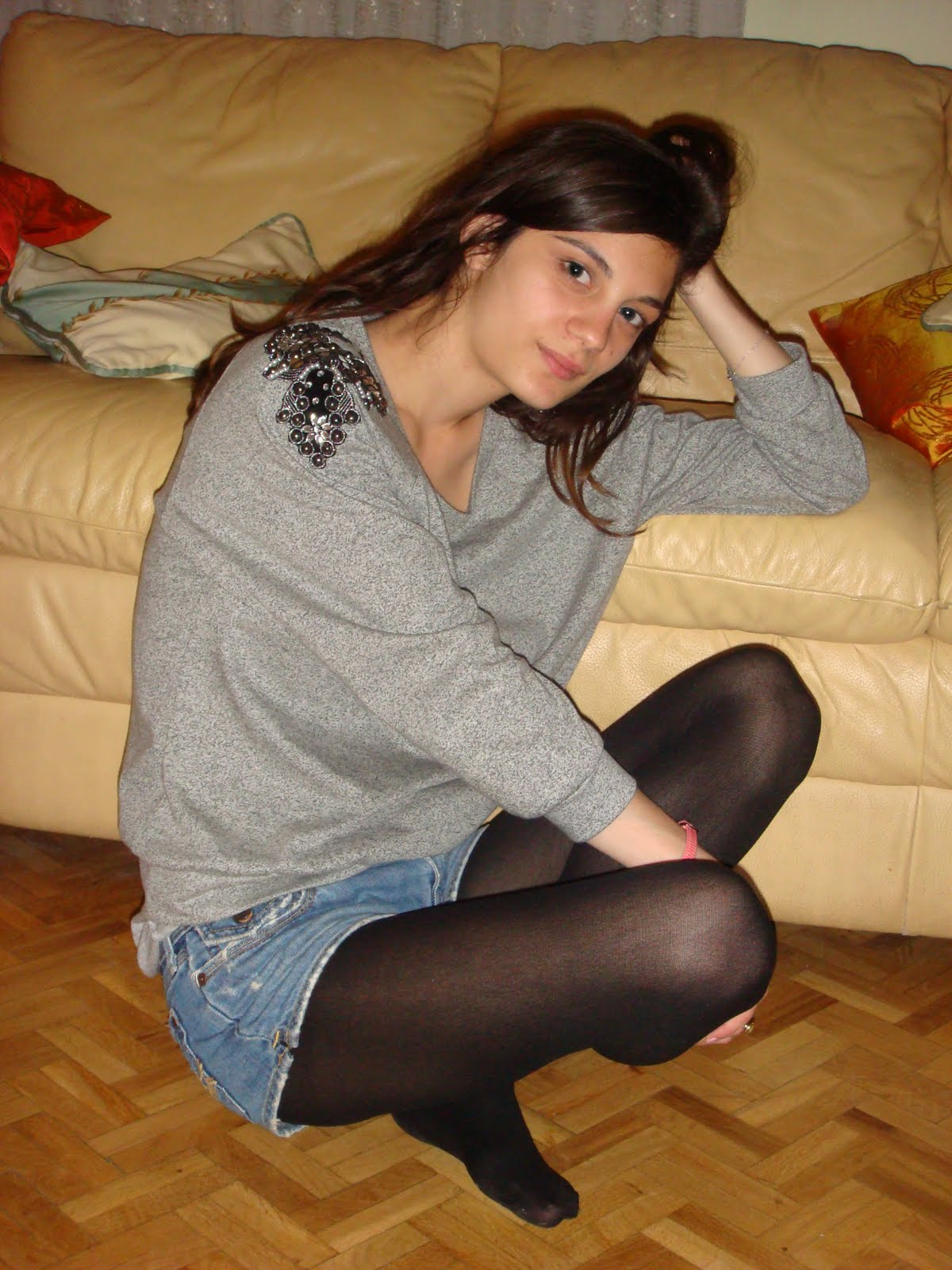 Adult Clip All time greatest anal gapes torrent