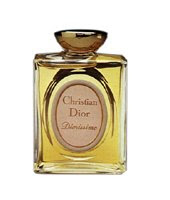 77b4b2fc43e Perfume Shrine: Frequent Questions: How do I date my Diorissimo bottle?
