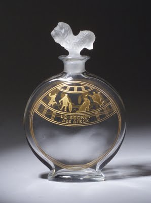 4ba6cf1c01e80 Perfume Shrine: Frequent Questions: How to Open a Stuck Perfume Bottle?