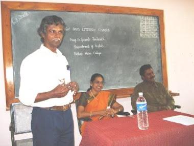 Bmat essay questions 2008