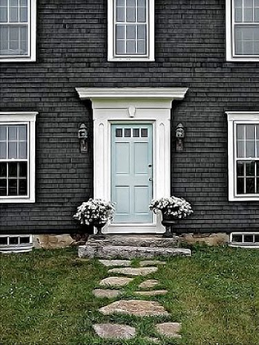 Well Done Blog Exterior Home Painting And More
