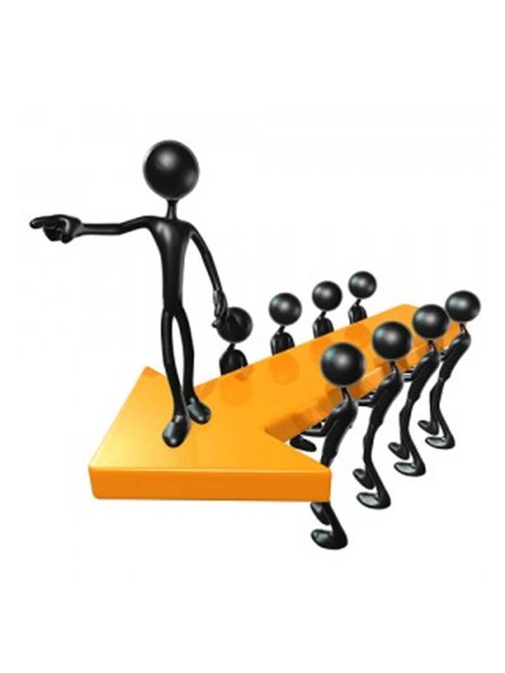 Auditoria Del Capital Humano La Administración