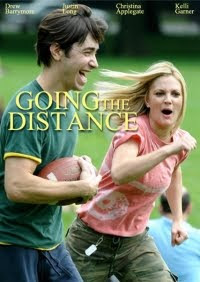 Going the Distance o filme