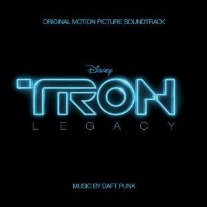 Tron Legacy Song - Tron Legacy Music - Tron Legacy Soundtrack