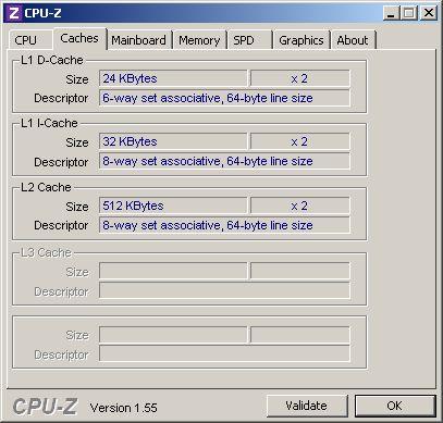 Intel d945gclf2d