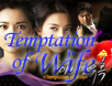Temptation of Wife 01-12-11
