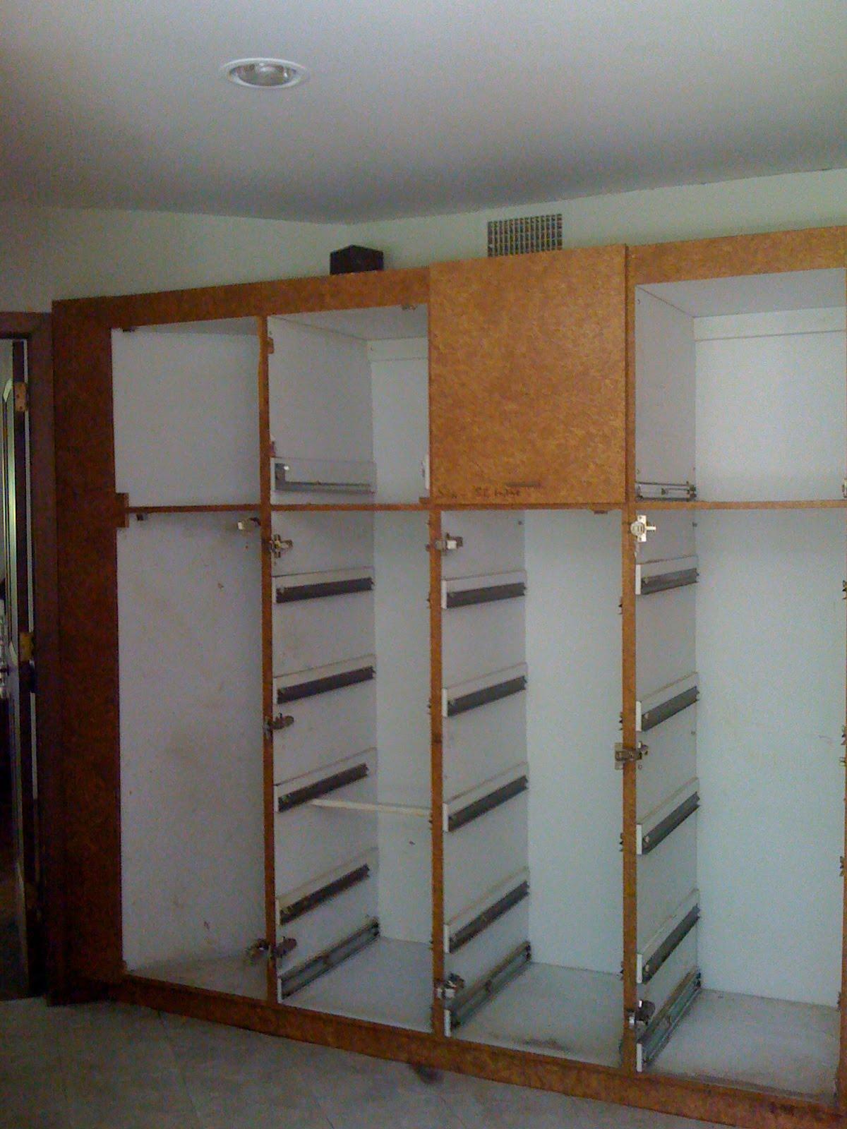 Grey Vinyl Kitchen Flooring
