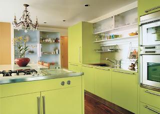 Kitchen Cabinets Az