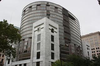 Pinnacle Square Apartments