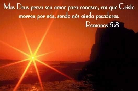 Deus Da Minha Vida Fica Comigo Sou A Sua Casa Mora Em: Estar Viva Em Vida...: FIM DE TARDE, BOLINHO DE FUBÁ COM