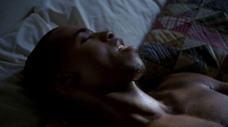 Sex Video Of Mehcad Brooks 109