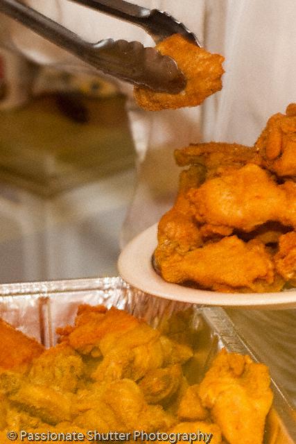 Brooklyn Soul Food Restaurants