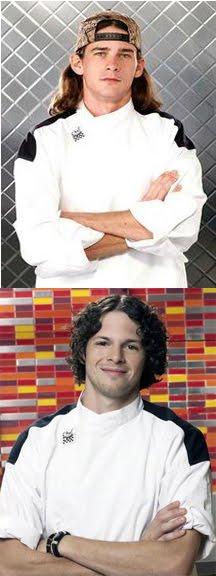 Foodie Gossip Hell S Kitchen A Hell Of An Embarrassment