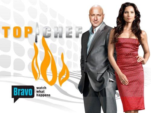 Top Chef: Foodie Gossip: Bravo TV's Top Chef NOW CASTING: Top Chef 9