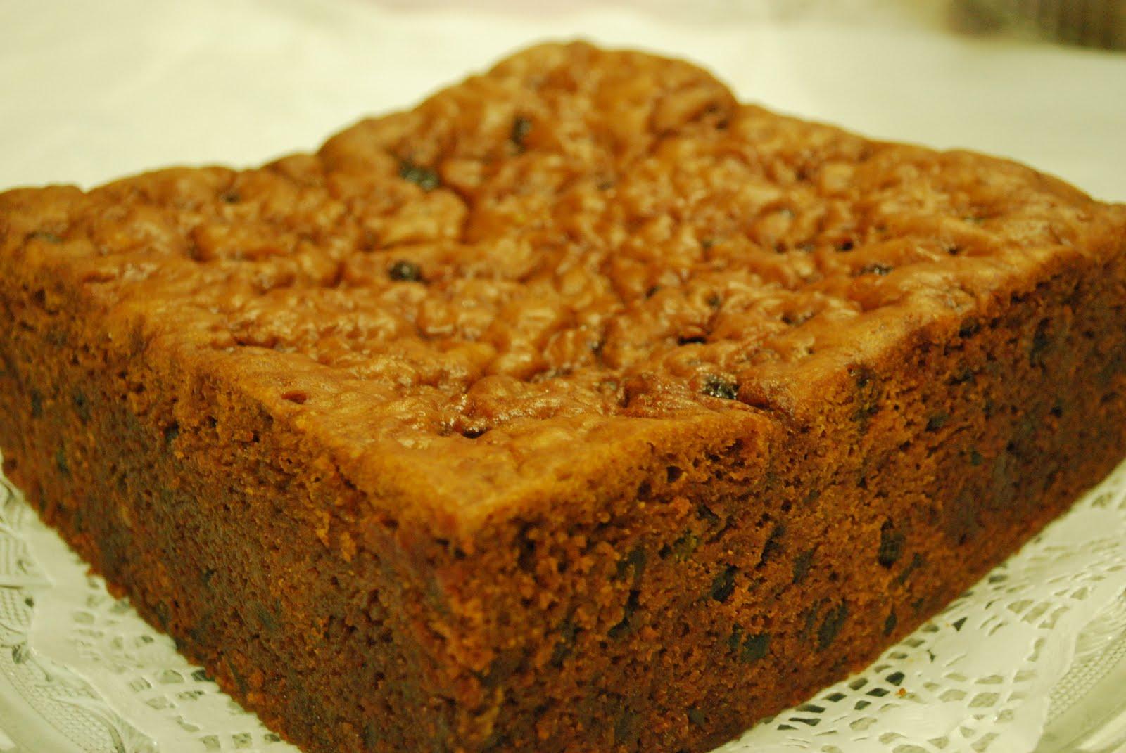 kek kukus buah Resepi Kek Lapis Azlita Enak dan Mudah
