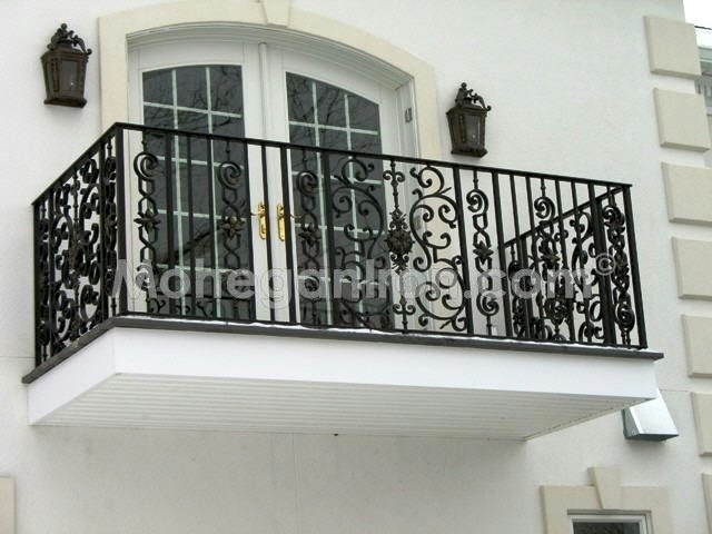 Home Balcony Design Nbaynadamas Furniture And Interior