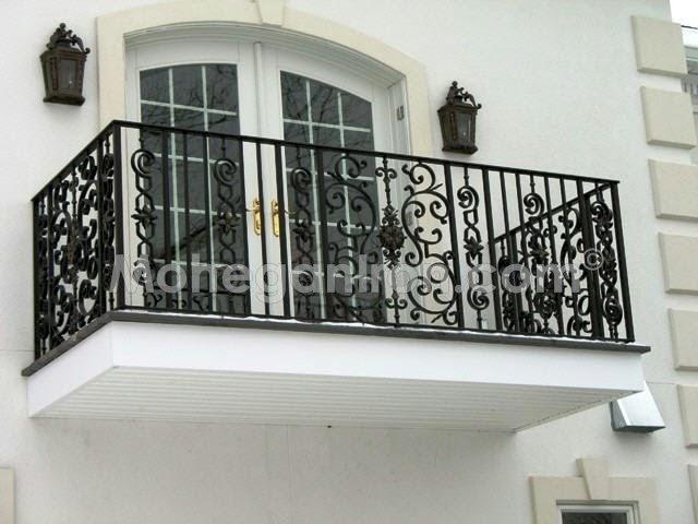 Home Balcony Design Home Design Ideas