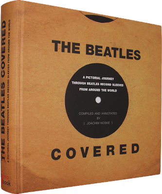 The Beatles Covered