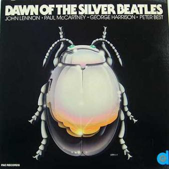 Dawn of the Silver Beatles